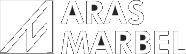 Aras Marbel